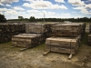 Dunnage Timbers